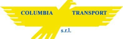 Columbia Transport S.r.l